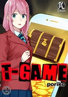 T-GAME 02