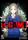 T-GAME 03