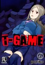 T-GAME 04