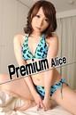 Premium Alice