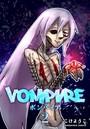 VOMPIRE 2