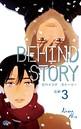 Behind Story 3