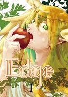 Edge(単話)