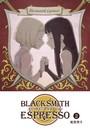 BLACKSMITH ESPRESSO (2)
