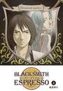 BLACKSMITH ESPRESSO (4)