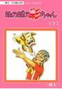 【デジタルリマスター版】ほのぼの彩ちゃん (2)