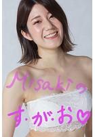 Misakiのす・が・お