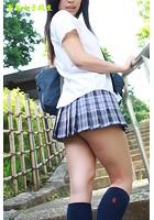 妄想女子学生『こすりすぎ♪』45【メガ盛り】